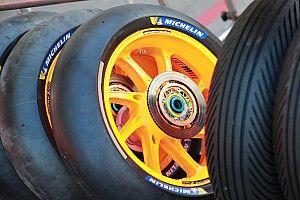 Michelin en quête de repères à Jerez