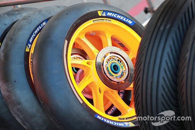 La stabilité des pneus, gage de performance selon les constructeurs