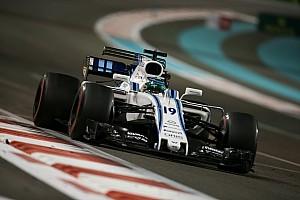 Formel 1 News Felipe Massa: In der Formel 1 kommt es nicht immer auf das Talent an