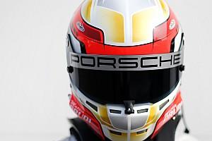 Carrera Cup Italia Ultime notizie Carrera Cup Italia, Monza: Drudi e un rientro da vero big
