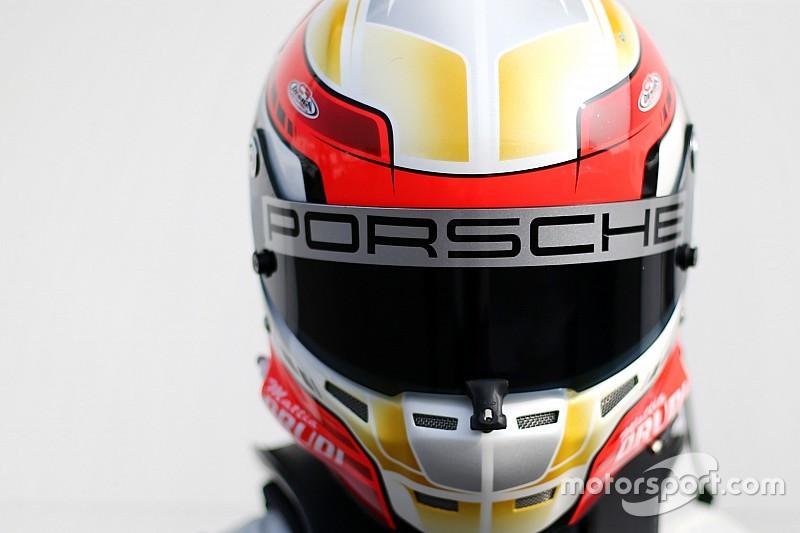 Carrera Cup Italia, Monza: Drudi e un rientro da vero big