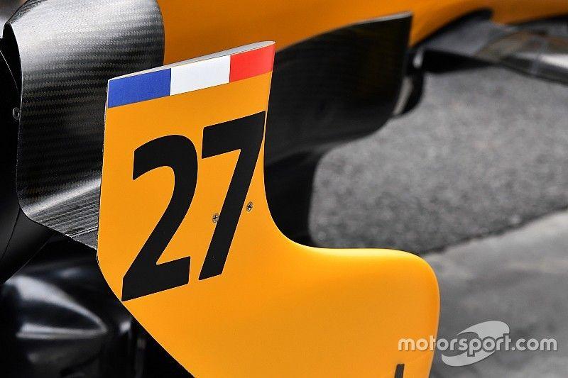 Renault et le Grand Prix de France unissent leurs forces