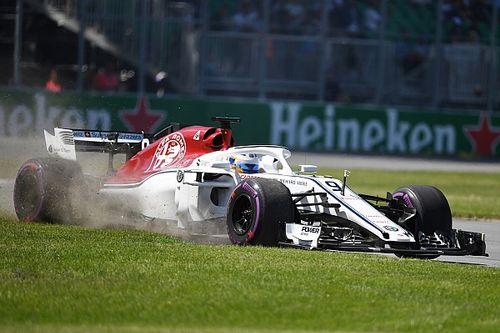 Sauber: Resta dt è una scelta autonoma, non un gemellaggio con Ferrari