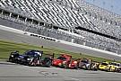 IMSA 24h Daytona 2018: 50 Fahrzeuge starten in die IMSA-Saison