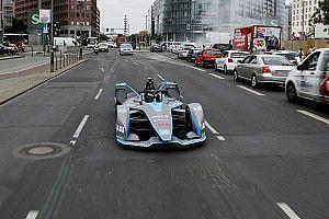 """Formel E will für Spannung sorgen: """"Müssen das Racing neu erfinden"""""""