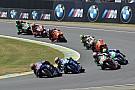 MotoGP Vinales anggap tim Rossi bekerja lebih baik