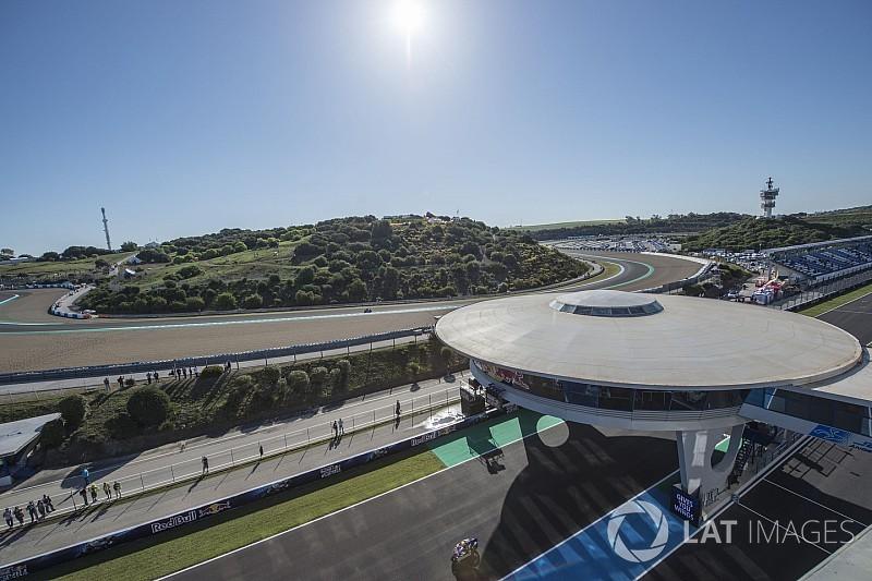 10 Fakta penting jelang MotoGP Spanyol