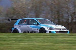 Trionfo di Andreas Wernersson in Gara 2 al Ring Knutstorp