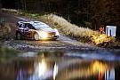 WRC WRC Wales: Ogier pakt vijfde titel, Evans boekt eerste zege