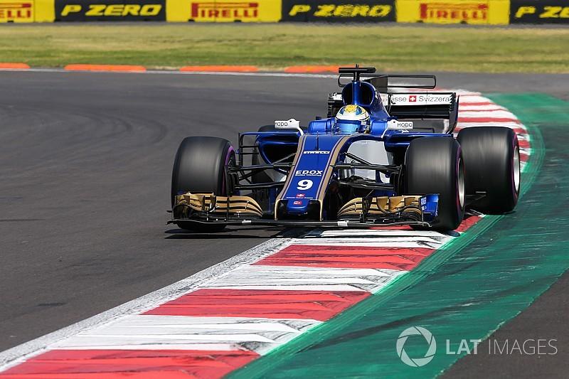 """A Sauber """"hamarosan"""" bejelenti 2018-as felállását"""