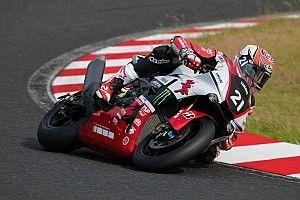 La Yamaha piazza il poker alla 8 Ore di Suzuka, il Mondiale però è della FCC TSR Honda
