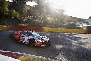 Jelang Suzuka 10 Jam, Audi turunkan lima mobil