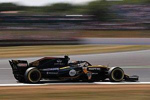 A Renault a 2021-es ügyfeleivel a fiatal versenyzőit is bevetné
