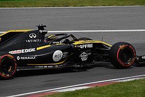 A Renault-nál is meglepődtek a saját teljesítményükön