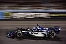 アンドレッティ「F1は純粋なフォーミュラカーになる好機を逃した」