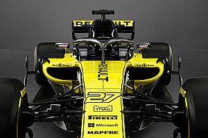 """Renault tiene un """"enfoque renovado"""" para mejorar la confiabilidad"""