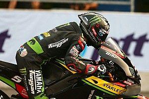 Zarco se diz perto de explorar 100% de Yamaha de 2016