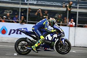 MotoGP News Yamaha:
