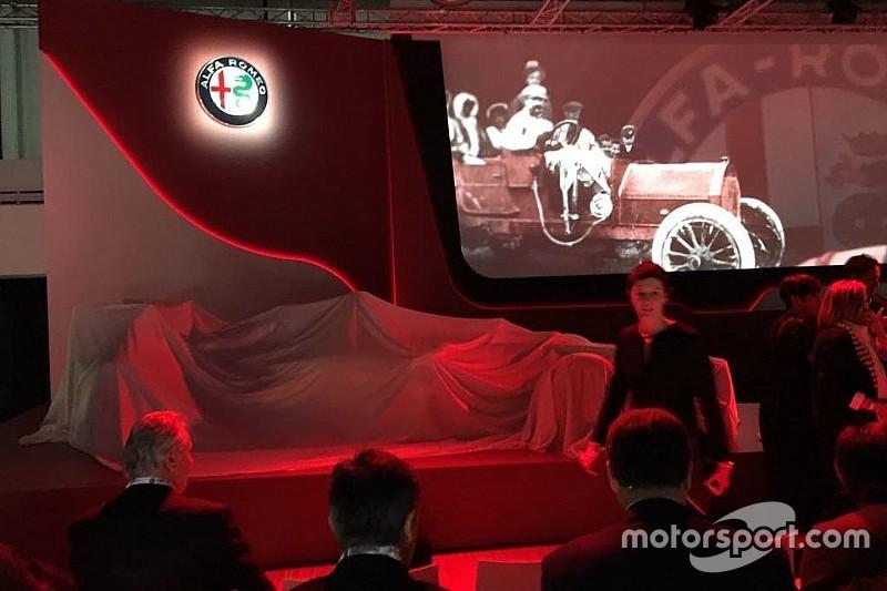Alfa Romeo: i piloti Sauber 2018 sono Charles Leclerc e Marcus Ericsson