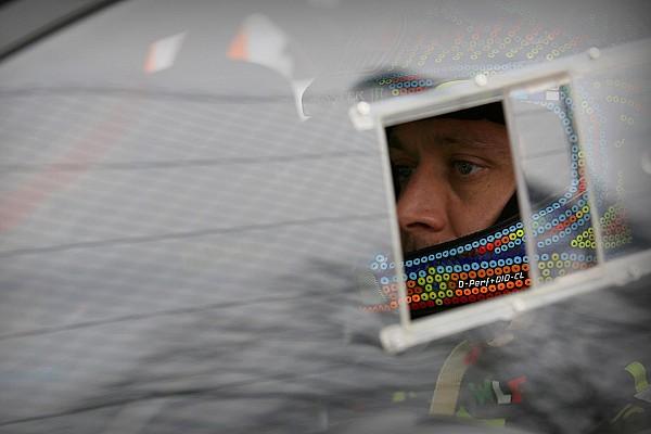 Other rally Rossi sancionado; la sexta victoria en Monza, peligra