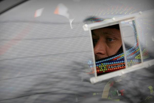 Otros rallies Rossi fue sancionado y peligra su sexta victoria en Monza