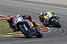 "MotoGP Bradl too ""timid"" to score points on MotoGP return"
