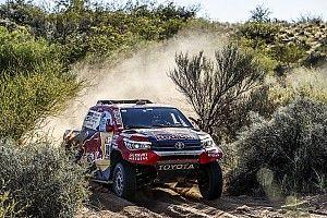 """Dakar 2019: il Peru vacilla e valuta di non ospitare la gara, ma ASO assicura: """"Andiamo avanti!"""""""