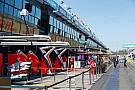 Formule 1 Vidéo - La saison 2018 démarre ici!