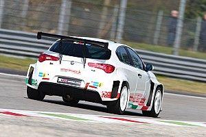 UK: presenti anche due Alfa Romeo grazie alla DPE Motorsport