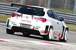 UK: sarà Robert Gilmour a guidare la seconda Alfa Romeo della DPE Motorsport