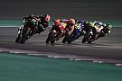 MotoGP Cal Crutchlow schwärmt: