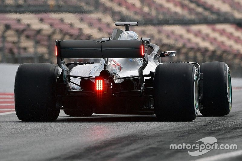 FIA утвердила календарь Формулы 1 на 2019 год