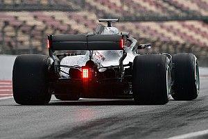 La FIA approva il calendario 2019 ed alcune nuove regole per la F1