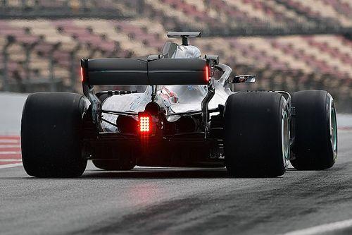 FIA zatwierdza kalendarz F1 na 2019 i zmiany w przepisach