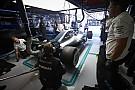 メルセデス、F1での経験を活かし、既存のフォーミュラEチームに対抗