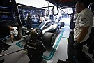 Formula E Mercedes libatkan tim F1 dalam proyek Formula E