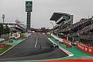 Live: Follow the Spanish Grand Prix as it happens