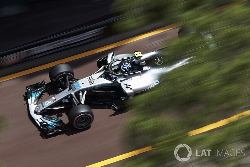 Bottas says Mercedes needs answers for hypersoft weakness