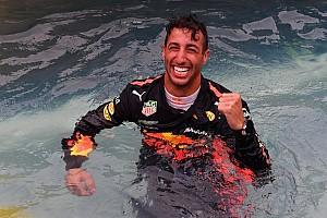 SZAVAZÁS: Ki nyeri az F1-es Monacói Nagydíjat?
