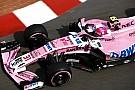 F1 印度力量认为F1车队会避免在摩纳哥使用最软胎