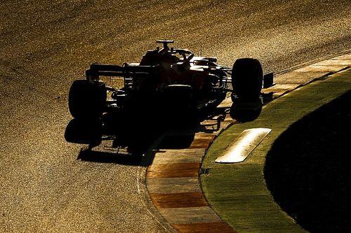 Имела ли FIA право засекречивать причины сделки с Ferrari? Версия Адама Купера
