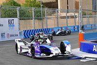 Wolff waarschuwt: Formule E moet reageren na vertrek Audi en BMW