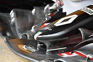 """Renault resta in Formula 1: """"Confermiamo il nostro impegno"""""""