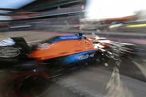 Alonso nie wróci do F1 z McLarenem