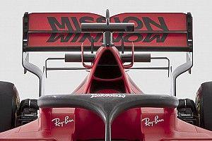 Ferrari: il Codacons chiede il sequestro delle SF1000!