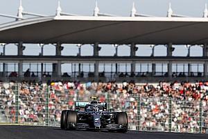 Relacja z F1 na Twitchu