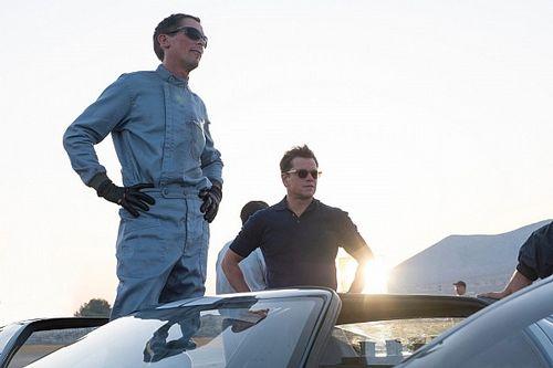 Фильм «Ford против Ferrari»: 5 больших ошибок и много-много неточностей