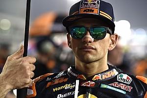 """MotoGP, Ducati-Martin: """"C'è interesse da entrambe le parti"""""""
