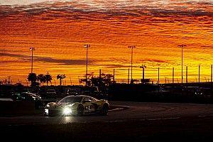 "New Corvette C8.R ""will be a winning machine"", says Garcia"