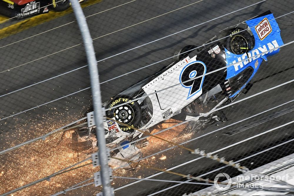 Ryan Newman medically cleared by NASCAR